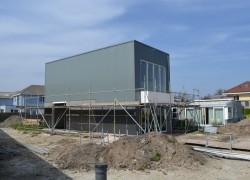 Bets-Fietsen-uitbreidingbedrijfsruimte-04-2019.jpg