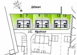 JC-Rijpstraat-A.jpg