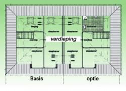 JC-Rijpstraat-D.jpg