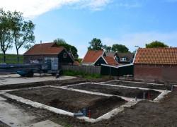 Nieuwbouw-woning-oudeschild-01.JPG