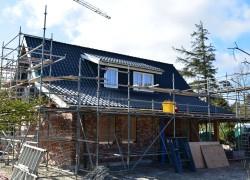 Zegel-Bouw-Texel-nieuwbouw-zomerwoning-2020-04.JPG