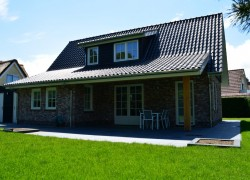 Zegel-Bouw-Texel-nieuwbouw-zomerwoning-2020-08.JPG