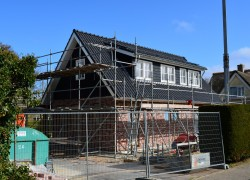 Zegel-Bouw-Texel-nieuwbouw-zomerwoning-2020-4.JPG