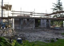 Zegel-Bouw-Texel-nieuwbouw-zomerwoning-2020.JPG