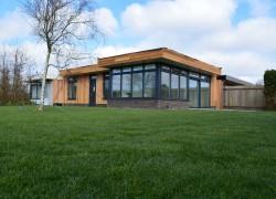 Zonneveld-nieuwbouw-zomerwoning-03.JPG