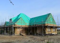 bouw-familiewoning-texel-Frerkes-Zegel-03.JPG