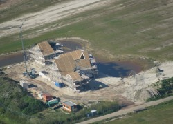 luchtfoto-nieuwbouw-familiehuis-texel-zegel-bouw-2019.jpg