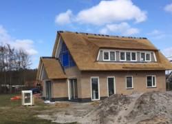 nieuwbouw-Eldorado2-480.jpg