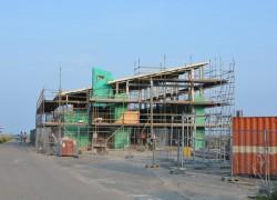 nieuwbouw-boothuis-KNRM-zegel-bouw-2018-01-Medium.JPG