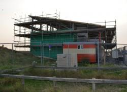 nieuwbouw-boothuis-KNRM-zegel-bouw-2018-02-Medium.JPG