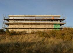 nieuwbouw-boothuis-KNRM-zegel-bouw-2018-04-Medium.JPG