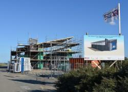 nieuwbouw-boothuis-KNRM-zegel-bouw-2018-05-Medium.JPG