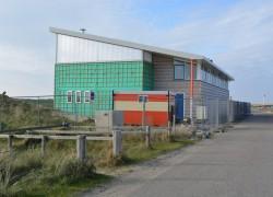 nieuwbouw-boothuis-KNRM-zegel-bouw-2018-06-Medium.jpg