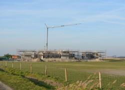 nieuwbouw-familiehuis-texel-zegel-bouw-16-02-2019-0-Medium.jpg