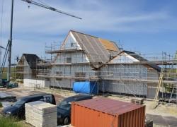 nieuwbouw-familiehuis-texel-zegel-bouw-18-06-2019-A.JPG