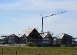 nieuwbouw-familiehuis-texel-zegel-bouw-18-06-2019-B.JPG