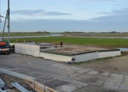 nieuwbouw-familiehuis-texel-zegel-bouw-2018-04-Medium.JPG