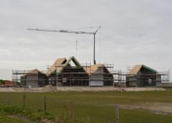 nieuwbouw-familiehuis-texel-zegel-bouw-2018.jpg