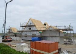nieuwbouw-familiehuis-texel-zegel-bouw-26-03-2018.jpg