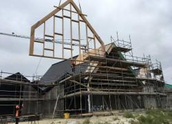 plaatsen-raamwerk-familiehuis-zegel-bouw-texel005.jpg