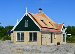 zegel-bouw-texel-nieuwbouw-familiewoning-07.JPG