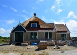 zegel-bouw-texel-nieuwbouw-familiewoning-10.JPG